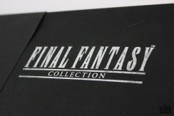 FF Collection-29