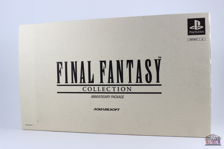 FF Collection