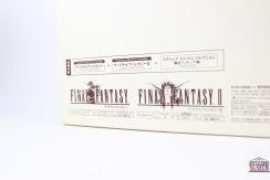 FFPP-6