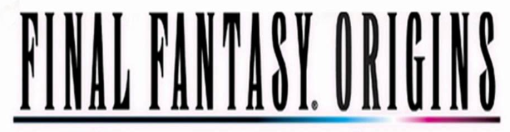 Final_Fantasy_Origins_Logo