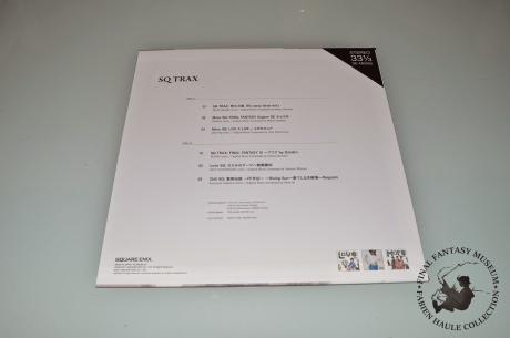 35a22-sq2btrax2bvinyl_2