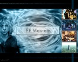 montage_pour_ffmuseum_