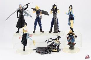 figures-1