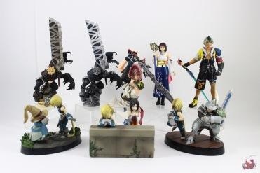 figures-10