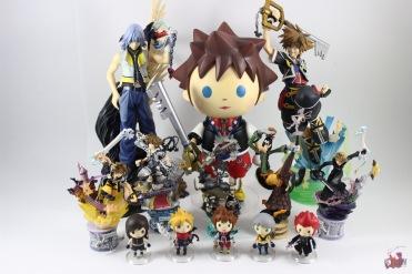 figures-11
