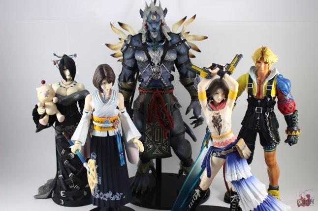 figures-12