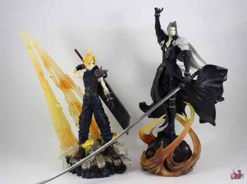 figures-15