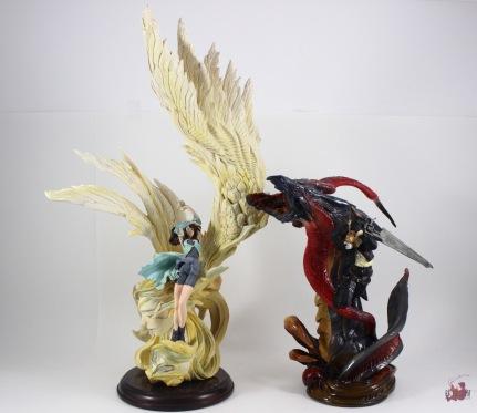 figures-16