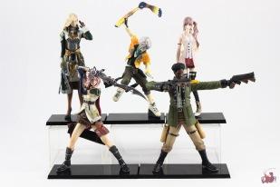 figures-2