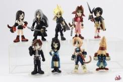 figures-3