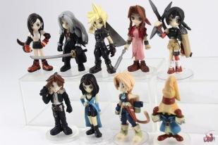 figures-4