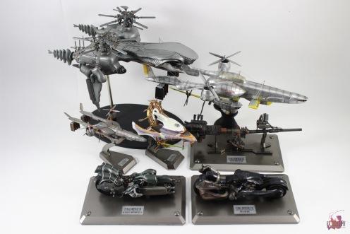 figures-9