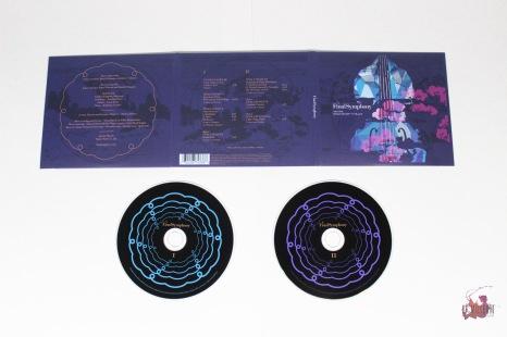 symp-vinyls-10