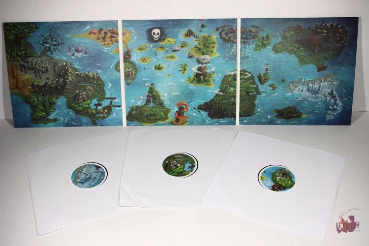 symp-vinyls-23