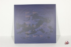 symp-vinyls-3
