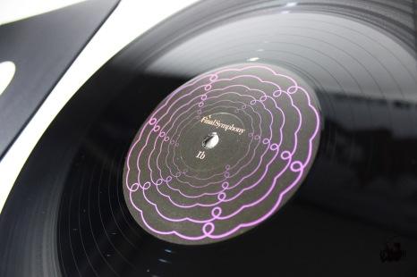 symp-vinyls-8