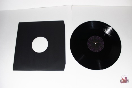 symp-vinyls-9