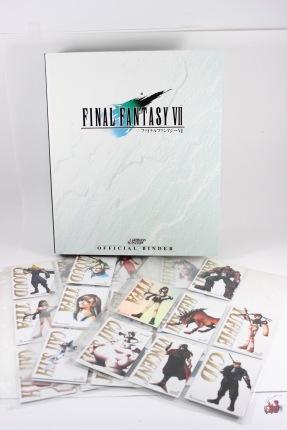 ffvii-20-ans-17