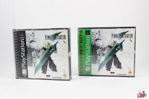 ffvii-20-ans-4