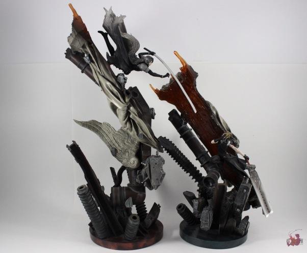 figures-14