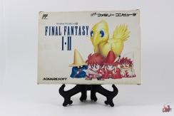03 FFI and II NES-1