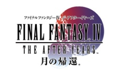 10 FFIV the years after mobile