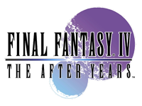 11 FFIV the years after PSP