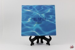 16 FF collection PS1-1
