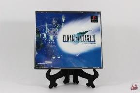 18 FFVII International PS2-1