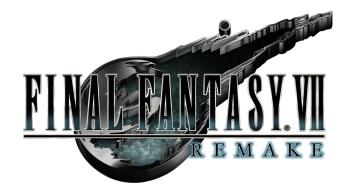 19 FFVII Remake PS4