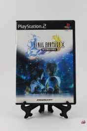 23 FFX International PS2-1