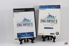 27 FFXI PS2 and PC-1
