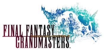 28 FF Grandmaster Mobile
