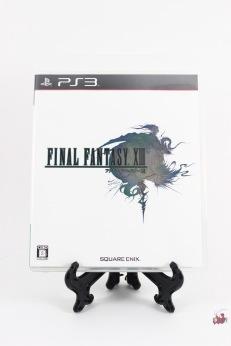33 FFXIII PS3