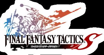 51 FF Tactics S Mobile