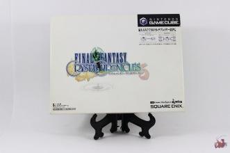 52 FF CC Gamecube-1