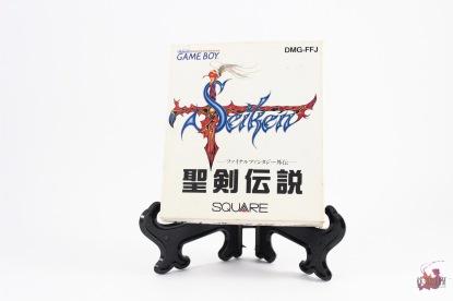 58 Seiken Densetsu FF Gaiden GB