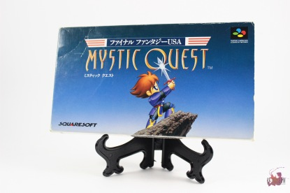 59 FF USA Mystic Quest