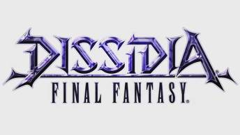 69 FF Dissidia Arcade