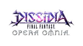 70 FF Dissidia Opera Omnia Mobile