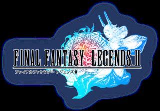 73 FF legends II