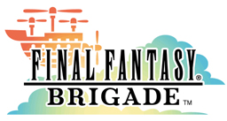 74 FF Brigade Mobile