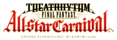 78 Theatrhythm_All-Star_Carnival_Logo