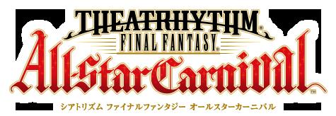 78 Theatrhythm_All-Star_Carnival_Logo