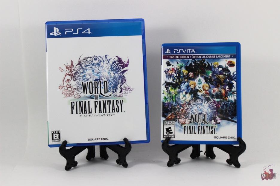 87 World of Final Fantasy-1