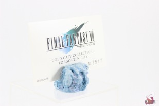 FFVII cold cast-2