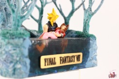 FFVII cold cast-4