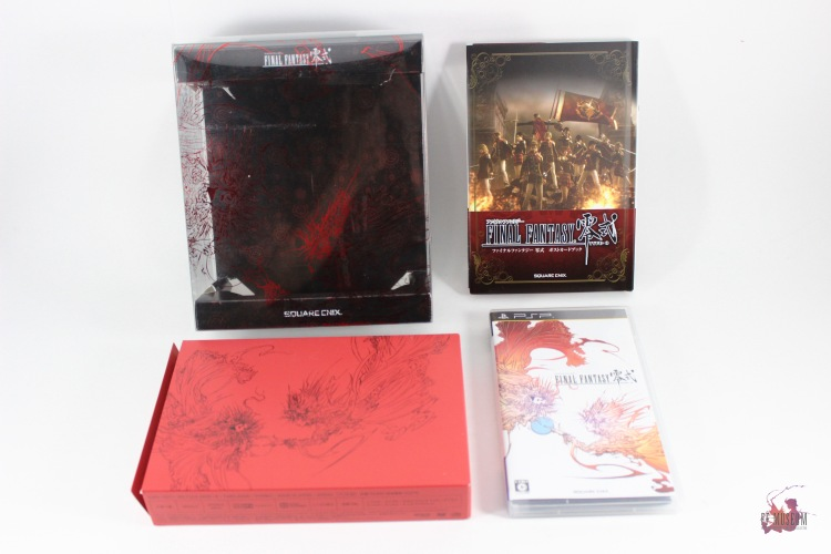 FFType0PSP collector-10