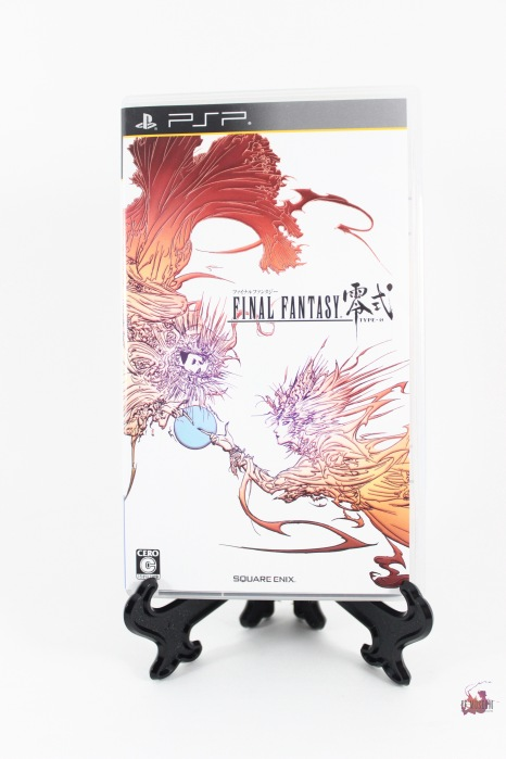 FFType0PSP collector-11
