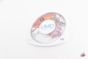 FFType0PSP collector-15